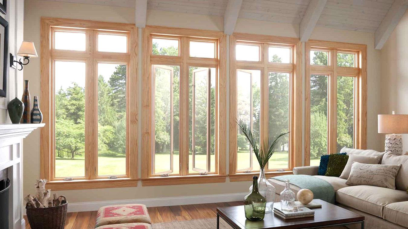 milgard-windows